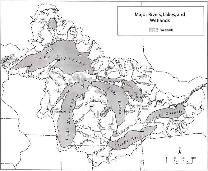 gr-lakes-reg-riv-lake-wetlnd.jpg (157643 bytes)