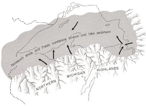 http://www.geo.msu.edu/geogmich/images/keweeanawan-palgeo.jpg (78493 bytes)