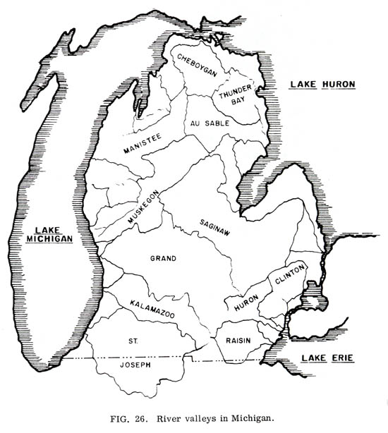 river valleys in michigan.JPEG (69333 bytes)