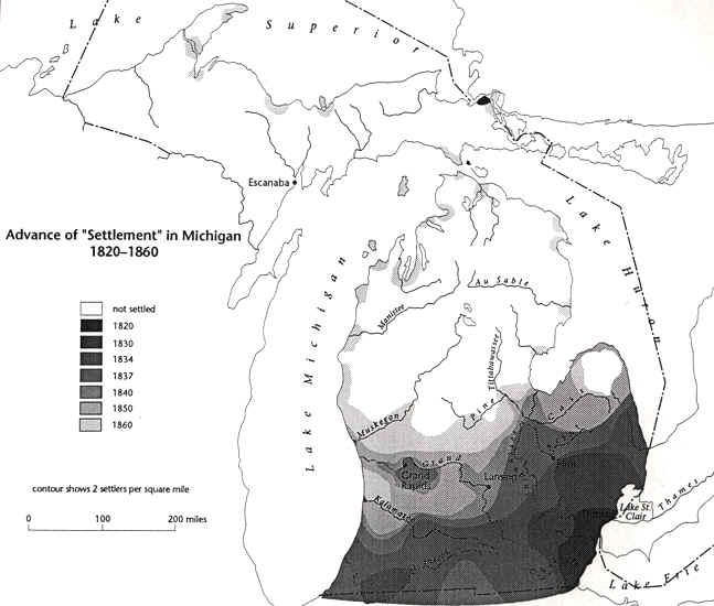 Settlement 1820 60 Map Jpeg 124645 Bytes