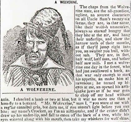 wolverine-illtempered.jpg (164761 bytes)