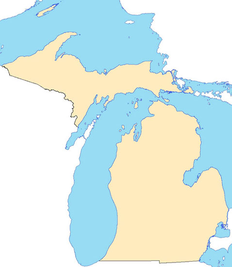 michigan map with Islandsfinalmap2 on Algeria Satellite Image further Downey Ca as well Amway further 40121051 furthermore Edgerton.
